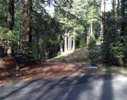 22139 Ruoff Road, Timber Cove image