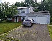 76 Northgate Lane, Willingboro image