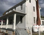 11249 FORGE HILL ROAD, Orrstown image