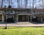 1141 Eagleridge Drive Unit 29, Coquitlam image