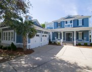 2005 Trimaran Place, Wilmington image