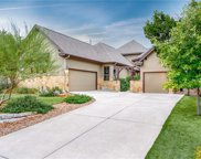 22204 Red Yucca Rd, Spicewood image