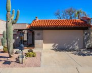 1508 W Sendero Cinco, Tucson image