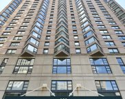 401 East Ontario Street Unit 1706, Chicago image