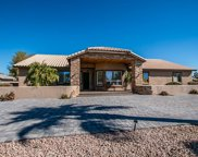 1719 S 140th Place, Gilbert image