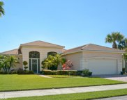 279 SW Lake Forest Way, Port Saint Lucie image
