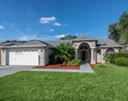8939 Easthaven Court, New Port Richey image