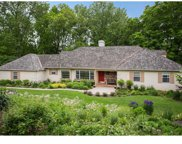 128 Knoxlyn Farm Drive, Kennett Square image