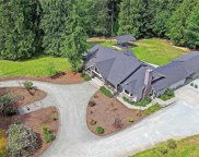 3125 317th St NW, Stanwood image