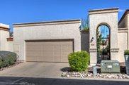 4836 W Doria, Tucson image