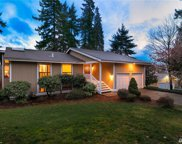 14023 SE 60th St, Bellevue image
