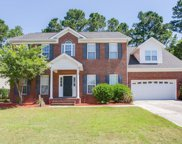 305 Longmeadow Drive, Wilmington image
