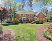 200 Chinquapin Orchard, York County South image