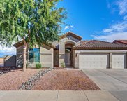 5204 E Woodridge Drive, Scottsdale image
