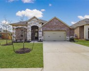 521 Scenic Bluff Dr, Georgetown image