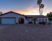 14040 N 60th Street, Scottsdale image