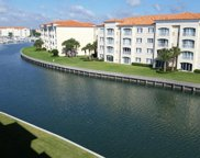 19 Harbour Isle Drive W Unit #Ph02, Hutchinson Island image