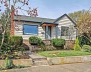 712 N 98th St, Seattle image