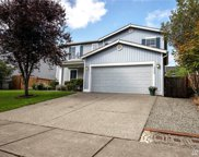 26309 235th Ave SE, Maple Valley image