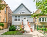 3716 N Troy Street, Chicago image