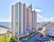 3601 Ocean Blvd. Unit 1439, North Myrtle Beach image