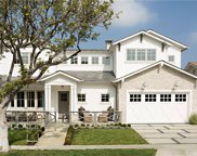 1942 Port Carney Place, Newport Beach image