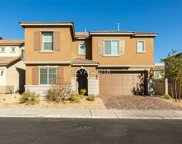 1338 BEAR BROOK Avenue, Henderson image