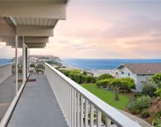 412 Monarch Bay Drive, Dana Point image