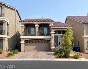 6538 Foley Estate Avenue, Las Vegas image