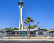 2018 Santa Rita Drive, Las Vegas image