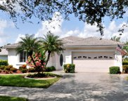 568 SW Lake Charles Circle, Port Saint Lucie image
