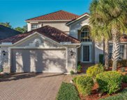 9325 Independence WAY, Fort Myers image