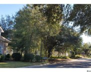 907 Heshbon Dr., North Myrtle Beach image