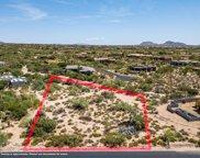 9435 E Rising Sun Drive Unit #46, Scottsdale image