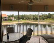 5115 COBBLE CREEK CT Unit 204, Naples image