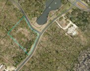 Lot 27 Pipedown Landing Dr., Pawleys Island image