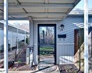 3706 East North Street Unit Unit J4, Greenville image