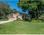 47 Harbour Estates Drive, Winter Haven image