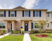 1848 Red Canyon Drive, Kissimmee image
