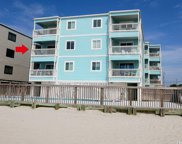 824 N Waccamaw Dr. Unit 202, Garden City Beach image