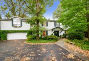 1040 Kenilworth Lane, Glenview image