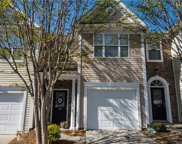 1308  Smokey Quartz Lane, Fort Mill image