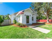 714 KIRK  AVE, Brownsville image