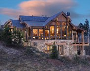 198 Timber Trail, Breckenridge image
