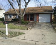 4421 Cherry Valley  Drive, Indianapolis image