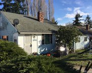 10436 9th Ave SW, Seattle image