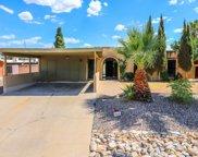 9054 E Bellevue, Tucson image