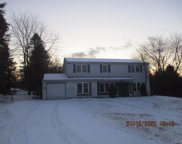 8342 Milky, Lower Milford Township image