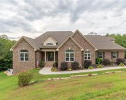 156  Trophy Drive, Statesville image