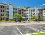 4882 Lusterleaf Circle Unit 205, Myrtle Beach image